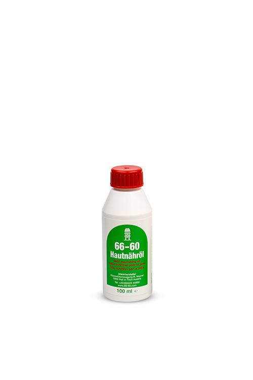 Hautnähröl 100ml